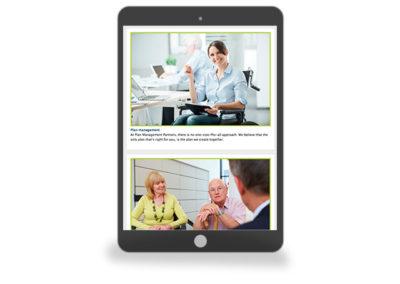 PMP-tablet