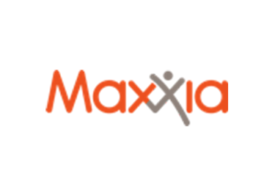 logo-mx